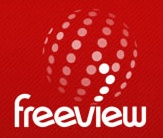 Freeview-logo.jpg