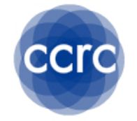 Climate change research centre logo.jpg