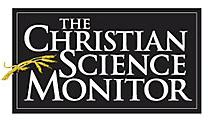 Christian Science Monitor logo.JPG