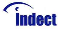 File:Indect-logo-bare.jpg