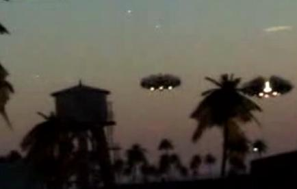 a description of the different evidences that proves the existence of ufos and aliens The evidence that aliens exist has been slowly mounting for decades and 2017   military report reveals more strange details on 'ufo' sighting.