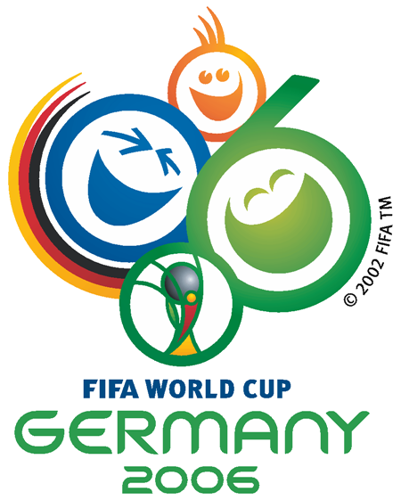File:World Cup 2006 logo.png