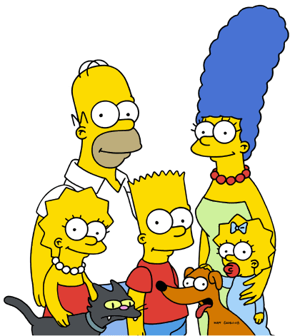 The Simpsons Movie Hits Theatres July 2007 Wikinews The Free News Source