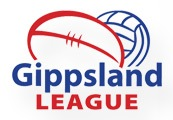 Gippsland League logo.jpg