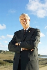 Libertarian Party Nominates Gray