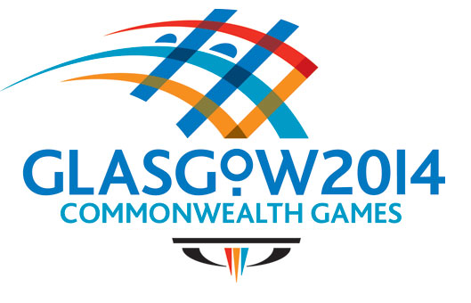 File:Glasgow2014logo.png