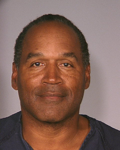 File:OJ Simpson Mugshot from Las Vegas Nevada PD.jpg