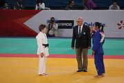 2012 Paralympic Judo 1800.JPG
