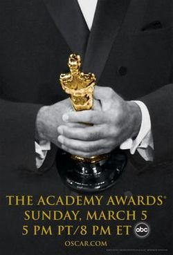 Nominations Announced For 78th Academy Awards
