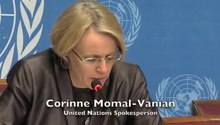 File:UN criticizes North Korea-2.ogv