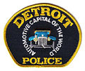 Detroit Police Department patch.jpg