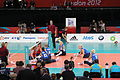 GB v Ukraine sitting volleyball 1701.JPG