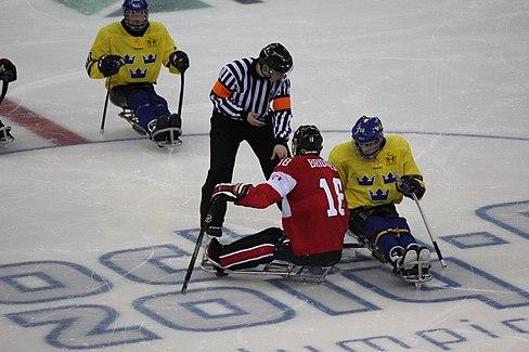 Canada V Sweden 6.jpg