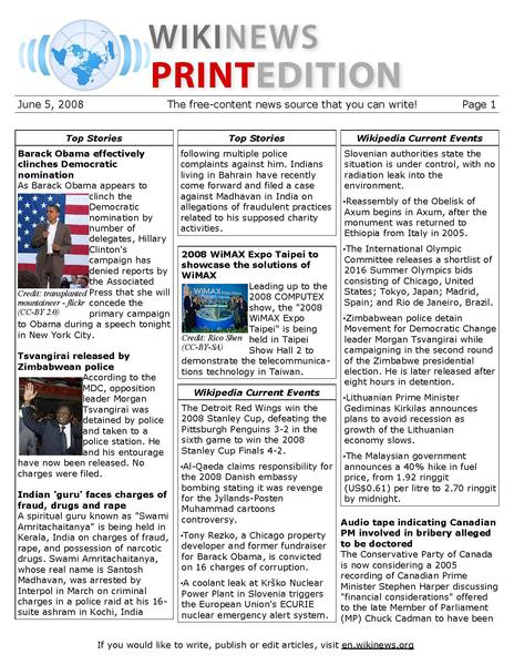 File:5June2008 pdf - Wikinews, the free news source