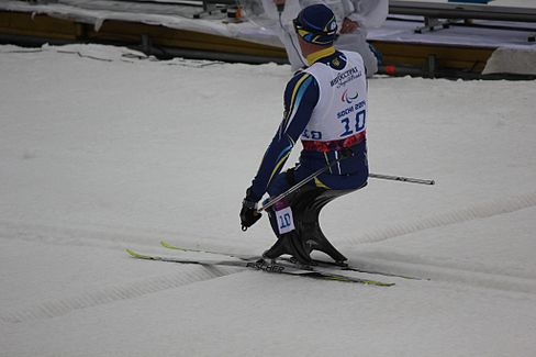 Sochi XCountry 6.jpg