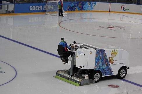 Canada V Sweden 3.jpg