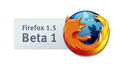 Firefox-1.5-beta1.png