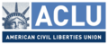 American Civil Liberties Union logo.png