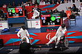 Wheelchair fencing 2964.JPG