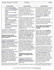 test .pdf - PDF Archive