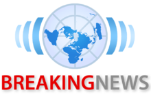 Template:Breaking news overlay - Wikinews, the free news source