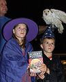 Harry potter launch pic1.jpg
