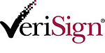Verisign logo.jpg