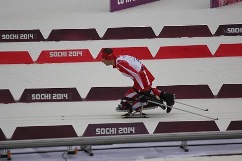 Sochi XCountry 2.jpg