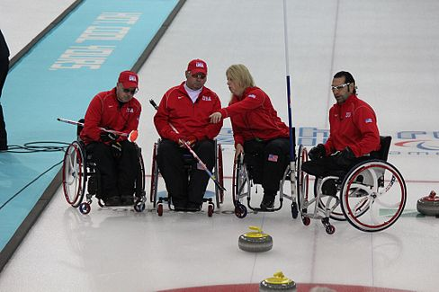 Sochi Wheelchair Curling 3.jpg