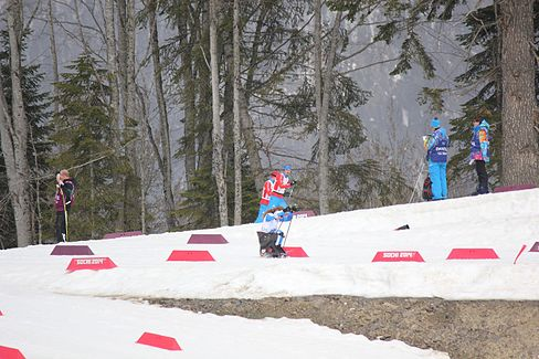 Sochi XCountry 12.jpg