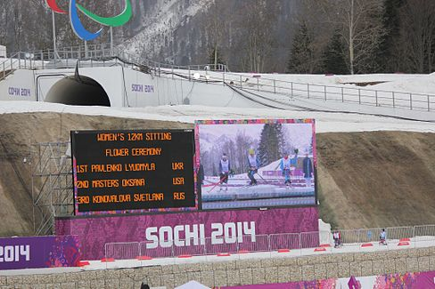 Sochi XCountry 17.jpg