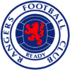 UEFA Champions League: Rangers through after tense draw