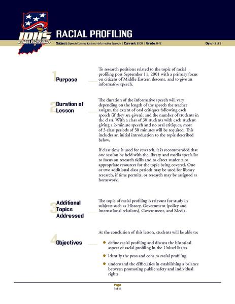 File:Racial profiling document by Indiana DHS.pdf