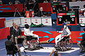 Wheelchair fencing 2960.JPG
