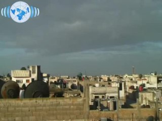 File:Homs-2012-02-09-report 480x384.ogv
