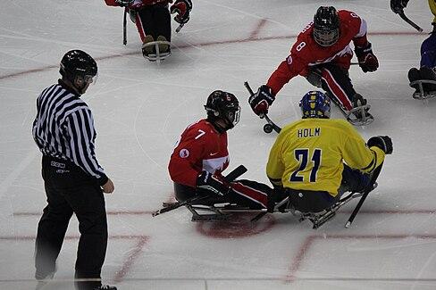Canada V Sweden 2.jpg