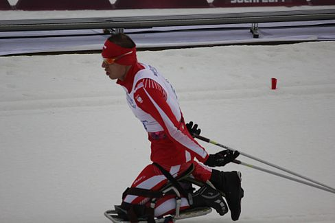 Sochi XCountry 5.jpg