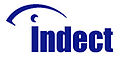 Indect-logo-bare.jpg