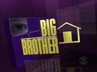 BigBrotherLogo.png