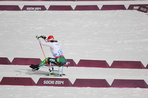 Sochi XCountry 10.jpg