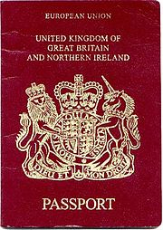 http://upload.wikimedia.org/wikinews/en/thumb/9/95/UK-Passport-Cover.jpg/180px-UK-Passport-Cover.jpg