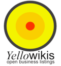 Yellowikis logo.png