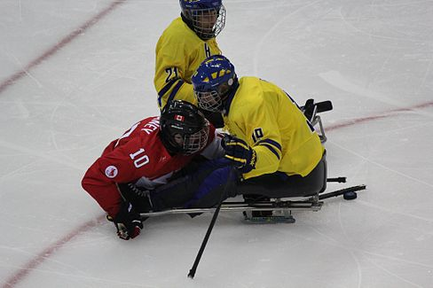 Canada V Sweden 4.jpg