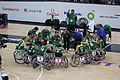 Brazil women's national wheelchair basketball team 1633.JPG