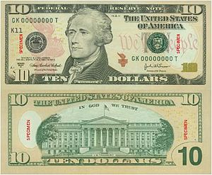Image Result For Dolar Bill Coloring