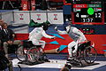 Wheelchair fencing 2968.JPG