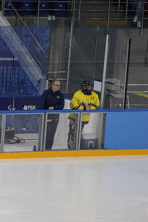 Canada V Sweden 5.jpg