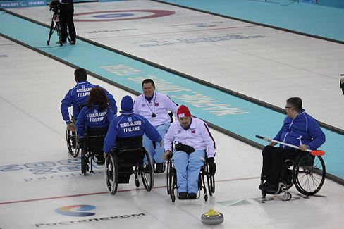 Sochi Wheelchair Curling 5.jpg