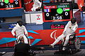 Crop Wheelchair fencing 2964.JPG