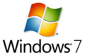 Windows7logo.png